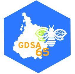 GDSA 65